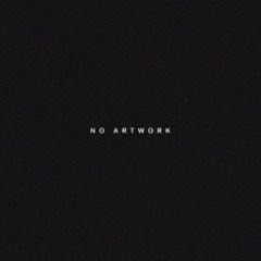 Kwesi Arthur - No Title